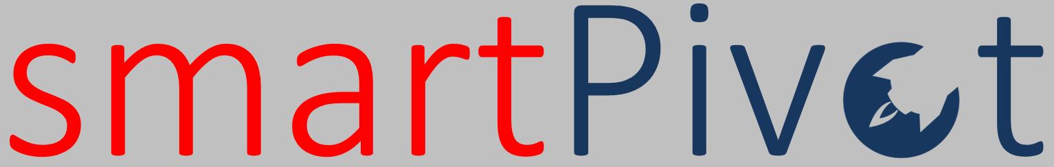 APEX SmartPivot Plug-in